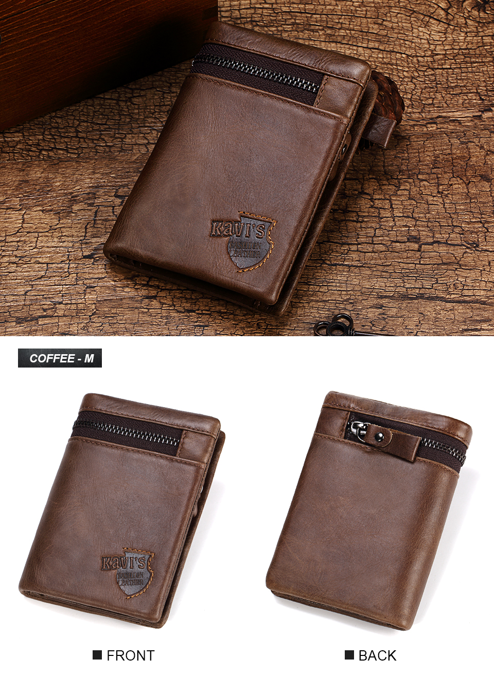 men-wallet-coffee-SM_23