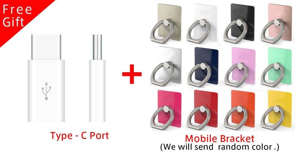 מקורי Huawei Honor הערה 8 4G LTE טלפון נייד 4GB 32GB 6.6 אינץ ' 2560*1440 מסך אוקטה Core 2.5 GHz גוף מתכת 4500mAh סוללה