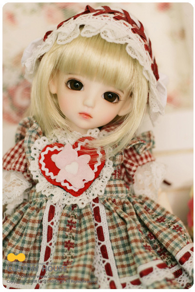 1/6 scale doll Nude BJD Recast BJD/SD cute Kid Resin Doll Model Toys.not include clothes,shoes,wig and accessories