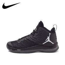 Air Jordan Shoes  Super Fly 5 Men's Sneakers Running Shoes Sports Shoes Parkour   jordan shoes #850700-005