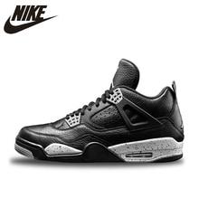 1f8c9f52a55228 Großhandel nike basketball shoes air jordan Gallery - Billig kaufen ...