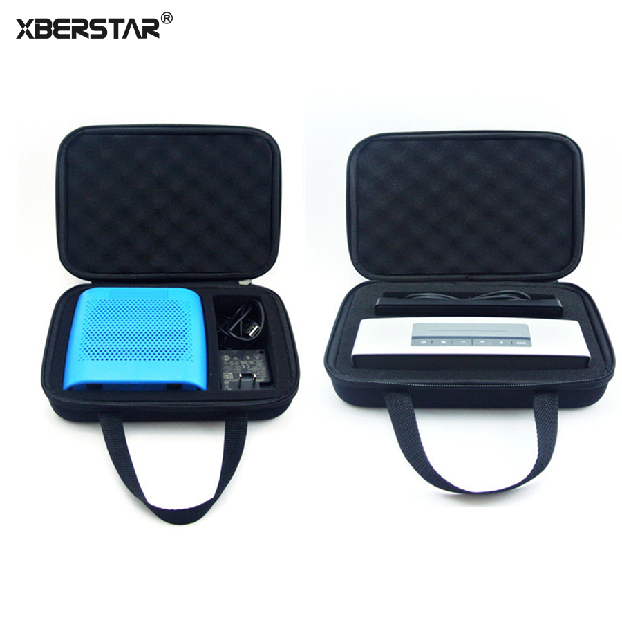 case-for-fontbbose-b-font-fontbsoundlink-b-font-mini-mini-ii-2-fontbsoundlink-b-font-colour-bag-wire