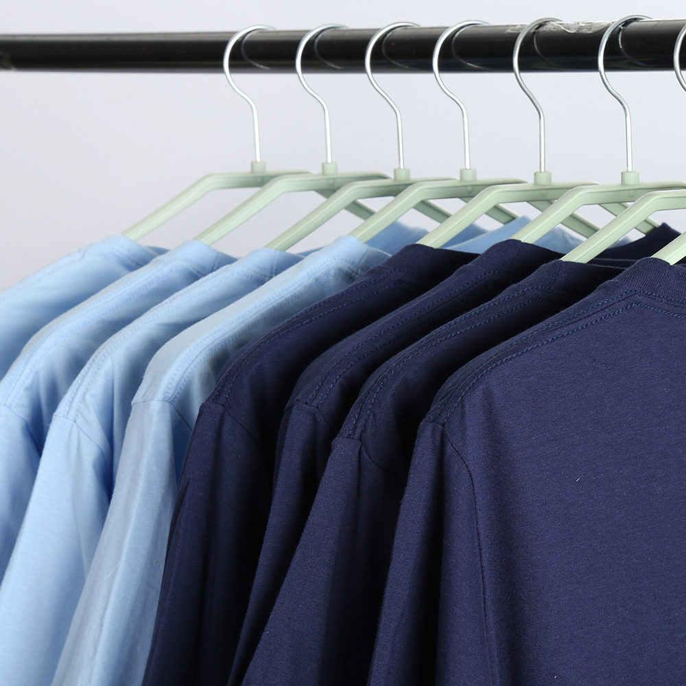 Coolmind QI0122A 100% Katoen Brooklyn New York Korte Mouwen Tiger Print Hoofd Gedrukt Mannen T-shirt Casual Mannen Gebreide Mannen tshirt