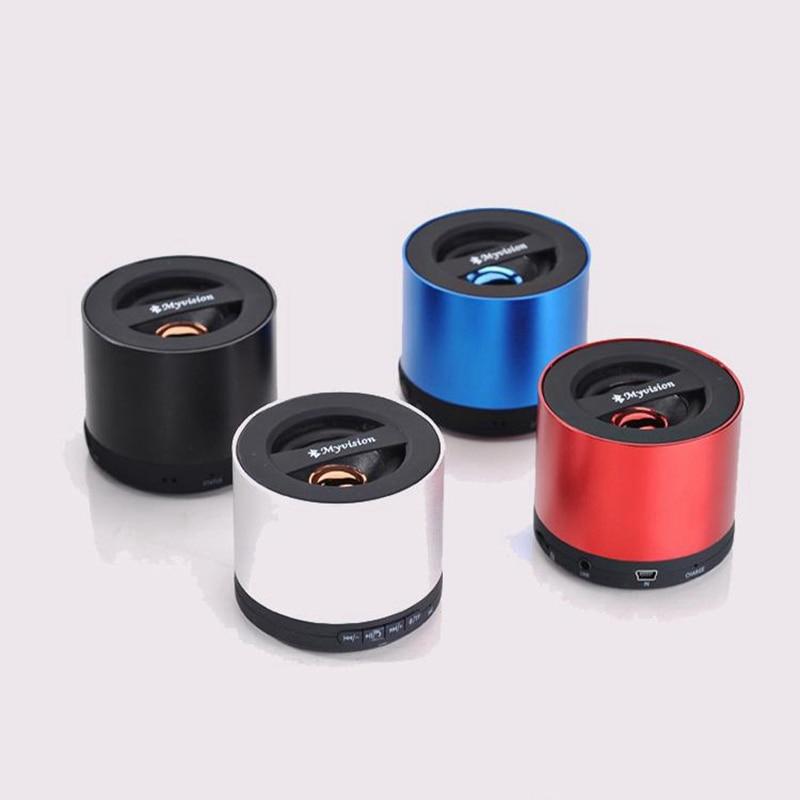 online buy wholesale dj speaker from china dj speaker wholesalers. Black Bedroom Furniture Sets. Home Design Ideas