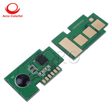 цена на d101 Compatible Toner Chip for  Samsung 101 Cartridge Chip Ml-2160/2165/2168/SCX 3400/3405/3402