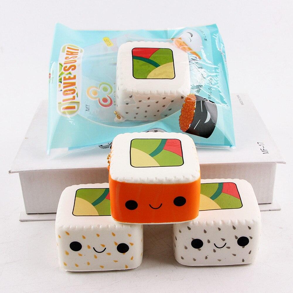 squishy-kawaii-mignon-sushi-parfume-serrer-lente-augmentation-jouet-amusant-soulager-le-stress-guerir-cadeau-lente-augmentation-du-stress-soulagement-ce2