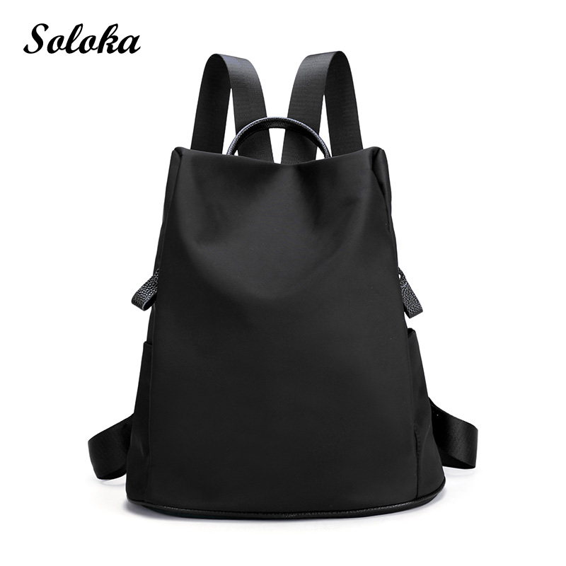 backpack style purse sale Backpack Tools