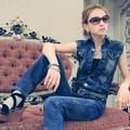 2016 Джинсовые Комбинезоны и Rompers Женщины Активные Твердые Оболочки Пояса Короткие Регулярные Мода Уличная Размер S-XL