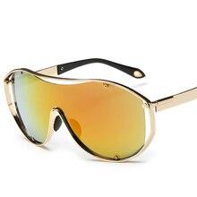 Fashion Male Exercise Conjoined Goggles Sunglasses Shades Europe and America Summer Man Eyeglasses Eyewear Polarizer