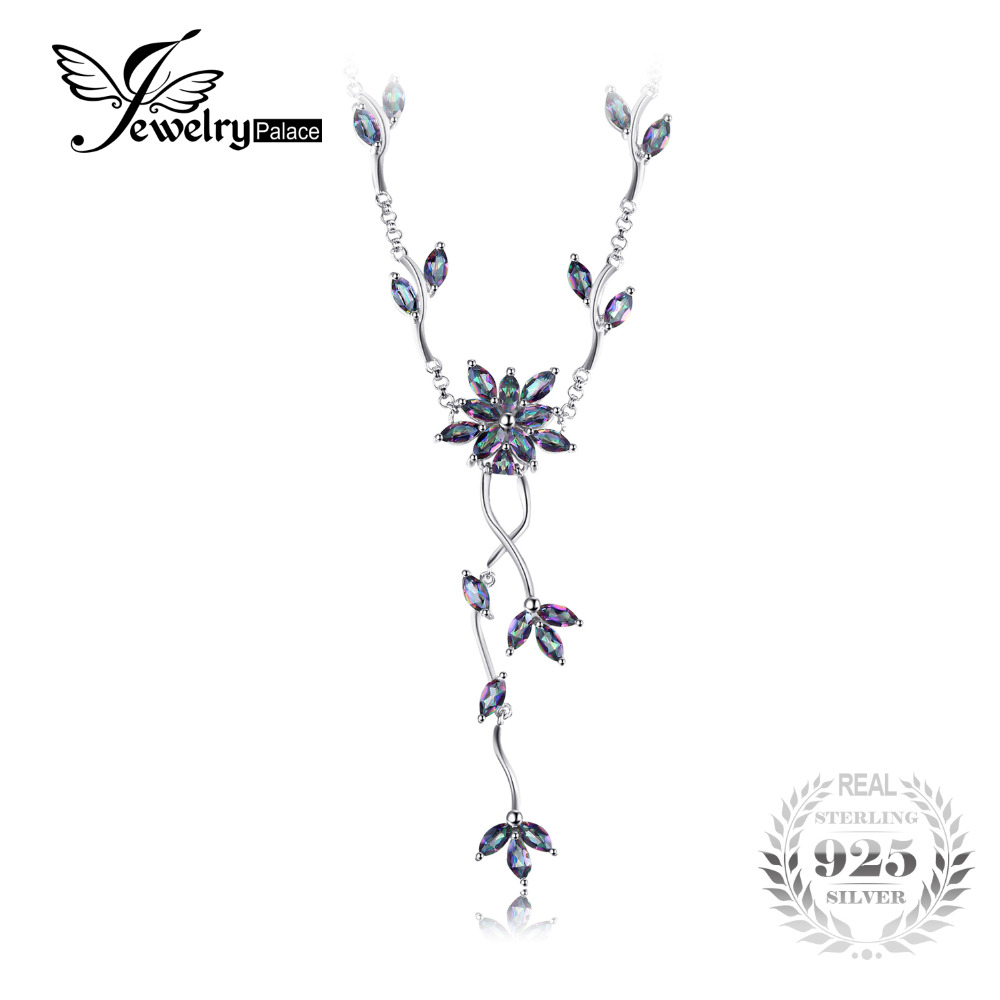 Buy 925 sterling silver gram and get free shipping on AliExpress.com