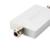 Nueva SH-LT2600-M2 SUNHANS 4G 2600 MHz Teléfono Móvil Amplificador de Refuerzo Repetidor Amplificador de Señal de la antena De Fibra De Vidrio