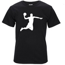 8794271d7107 Popular 3d Jordan T Shirt-Buy Cheap 3d Jordan T Shirt lots from China 3d  Jordan T Shirt suppliers on Aliexpress.com