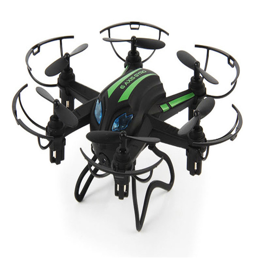 Mini RC Quadcopter 2.4GHz 4CH 6-Axis Gyro 3D UFO Drone FPV With WIFI Camera FPV Dropshipping Free Shipping M28 juncheng 3015 2 mini drone 3d flip fly 6 axis gyro 2 4g 4ch rc quadcopter