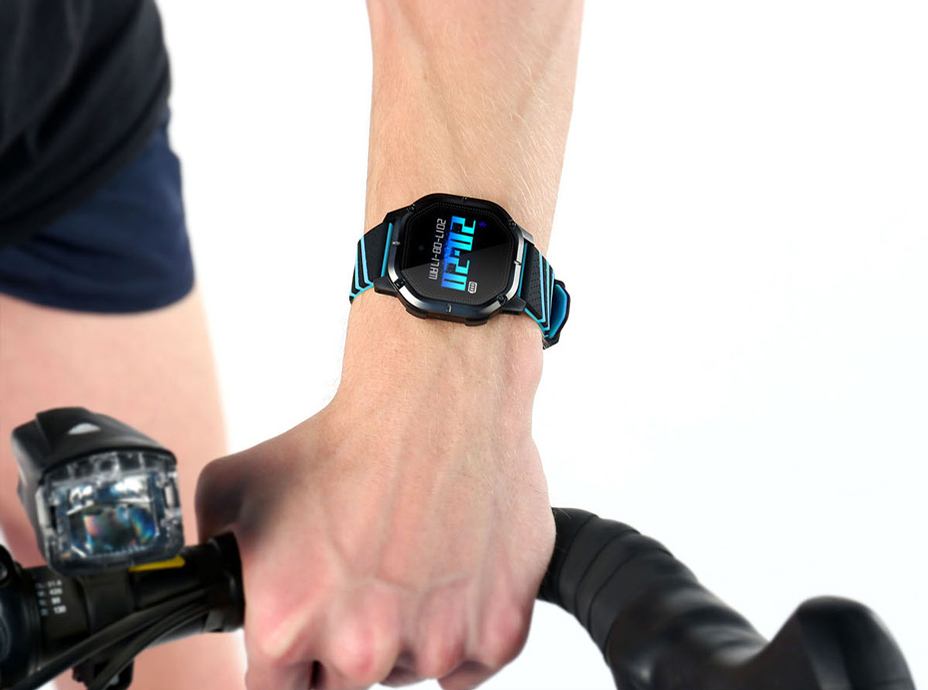 COLMI-K5-Smart-watch-IP68-Waterproof-Multiple-Sports-Modes-Cycling-Swimming-Heart-Rate-Monitor-Blood-oxygen-Blood-pressure-Clock-17