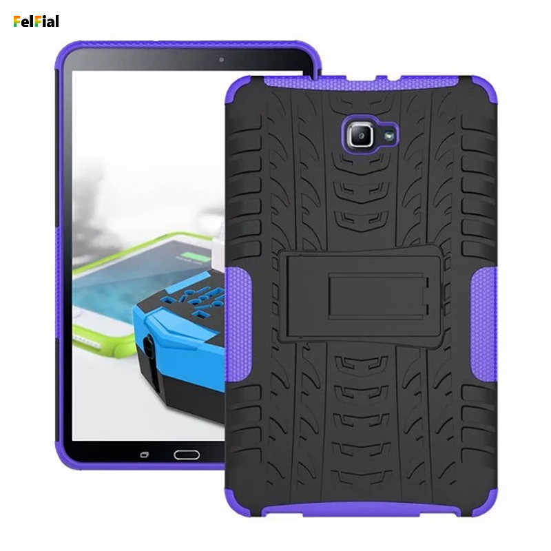 buy popular d9081 d9734 For Huawei Mediapad T5 10 case (10.1) Cover Shockproof Armor Protective  Back Cover Case for Huawei Mediapad T5 10 (10.1)