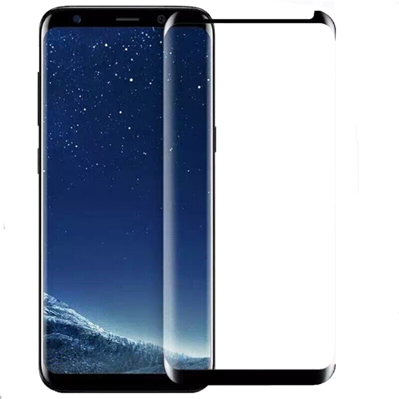 3D Samsung friendly Full 7