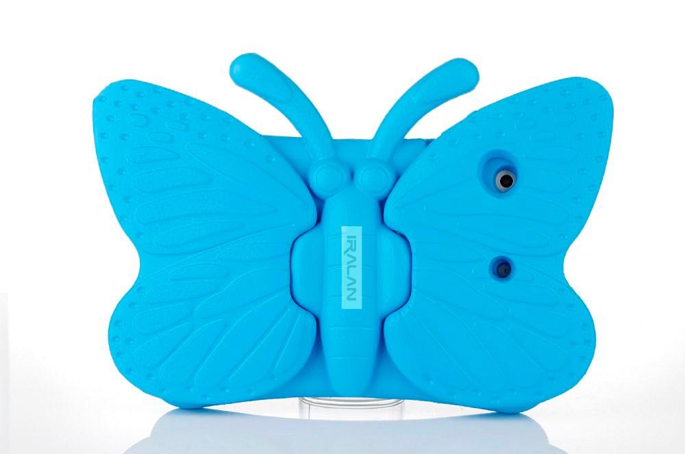 Tecknad barnfodral till Samsung Galaxy Tab 3 t211 Lite T110 T111 flik - Surfplatta tillbehör - Foto 6