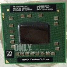 Original Intel CPU CORE i7 6800K Processor i7-6800K 3.40GHz 15M 6-Cores Socket2011-3