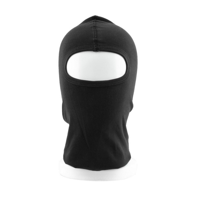 Unisex Adult Winter Neck Cotton Warmer Face Mask Caps for Outdoor Sports Motorcycle Ski Bike Bicycle Balaclava 1