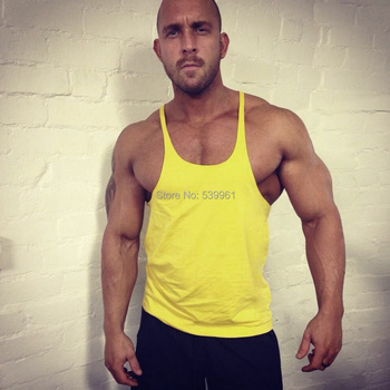 Fitness Men Tank Top Singlet Bodybuilding Stringers Sleeveless Clothes Vest ZYZZ Vest Muscle Shirt Clothing signs