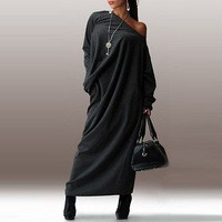 New-Sexy-Women-Fashion-Off-Shoulder-Oversize-Party-Casual-Long-Dress-Winter-Plus.jpg_200x200