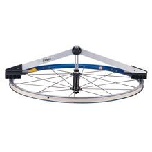 Icetoolz E312 Wheel Centering Gauge for rim size 16~31 bike tool wheel