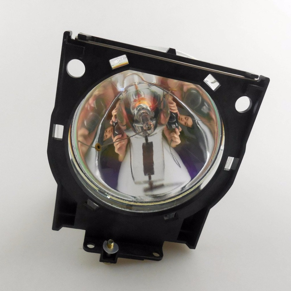 POA-LMP29   Replacement Projector Lamp with Housing  for EIKI LC-XT1 / LC-XT1D 23040021 original bare lamp with housing for eiki lc xdp3500 lc xip2600 projector