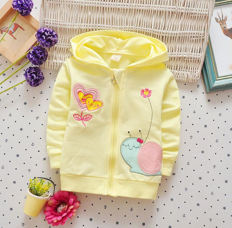 Baby-Girls-clothes-cotton-top-fashion-hooded-character-outerwear-cardigan-clothing-dot-hoodie-hello-kitty-Sweatshirts-2