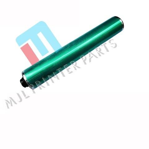 copier spare parts OPC drum for ricoh MP9000/1350/1357/1106/1100 12pcs opc drum drive motor gear for hp laserjet 5200 for canon lbp3500 copier spare parts