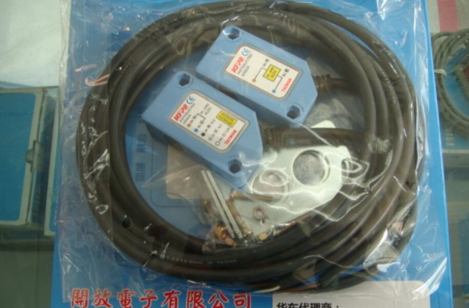 new original XF-SP10MA2  Taiwan  kai fang KFPS photoelectric sensor