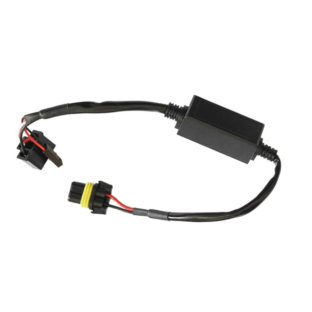 Dodge Neon Srt 4 Wiring Harness Diagram