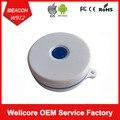 Baixo Consumo De Energia Bluetooth ble 4.0 ibeacon beacon IP67 À Prova D' Água