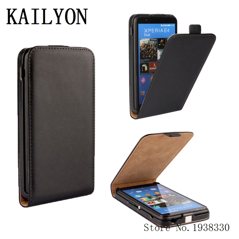 BCIT MOTO G5S Plus Flip case Brown Luxury Genuine Real Leather Flip Case Wallet with Card Slots and Wallet Stand For MOTO G5S Plus