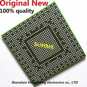 Image 1 - 100% New N12E GE A1 N12E GE A1 BGA Chipset