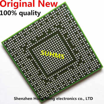 100% New N12E-GE-A1 N12E GE A1 BGA Chipset - DISCOUNT ITEM  8% OFF Electronic Components & Supplies