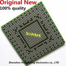 100% nowy N12E GE A1 N12E obsługi GE A1 BGA chipsetu
