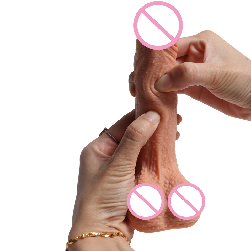 New Soft Skin Silicone Big Realistic Penis Suction Cup Dildo Rubber Penis Women Masturbator Penis toy Adult Sex Toys For Woman.New Soft Skin Silicone Big Realistic Penis Suction Cup Dildo Rubber Penis Women Masturbator Penis toy Adult Sex Toys For Woman.