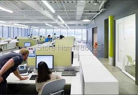QQ20140610152114