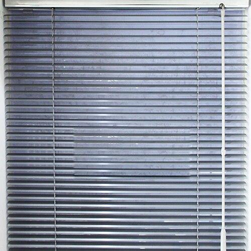 Cheap Custom Office Kitchen Living Room Dining Radiation Aluminum Venetian Blinds