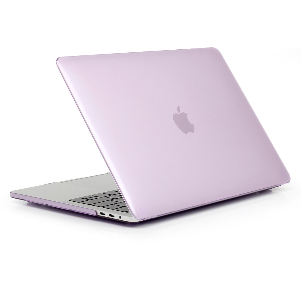 15 inch Protective Case for Macbook Matte Hard Cover for Macbook Pro 15