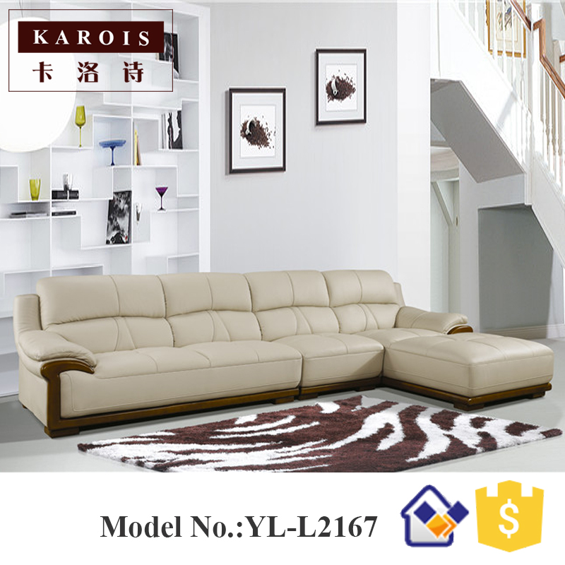 Exceptionnel Moroccan Cheap Leather Bobs Furniture Living Room Sofa  Sets,armchair,meubles De Maison In Living Room Sofas From Furniture On  Aliexpress.com | Alibaba Group