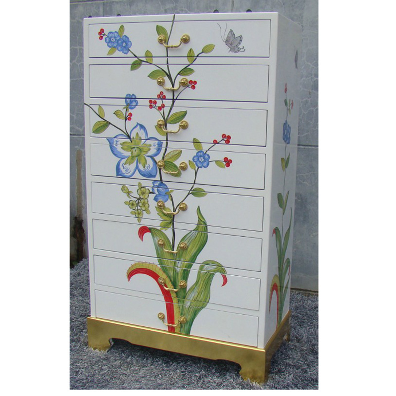 garden vanity cabinet system picture more detailed picture about korean garden