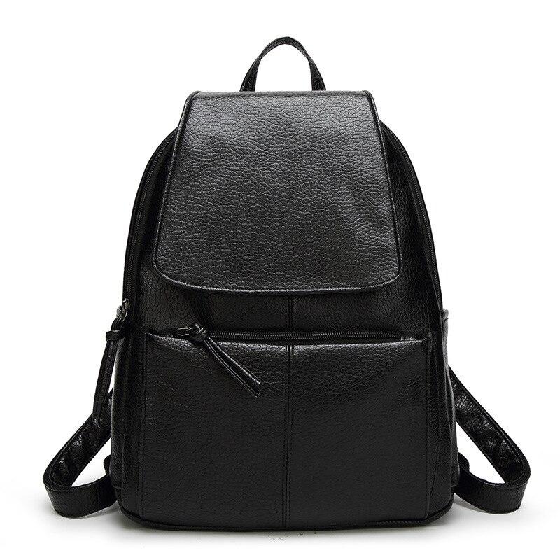 Aliexpress.com : Buy Women Cost Effective Backpack Vintage