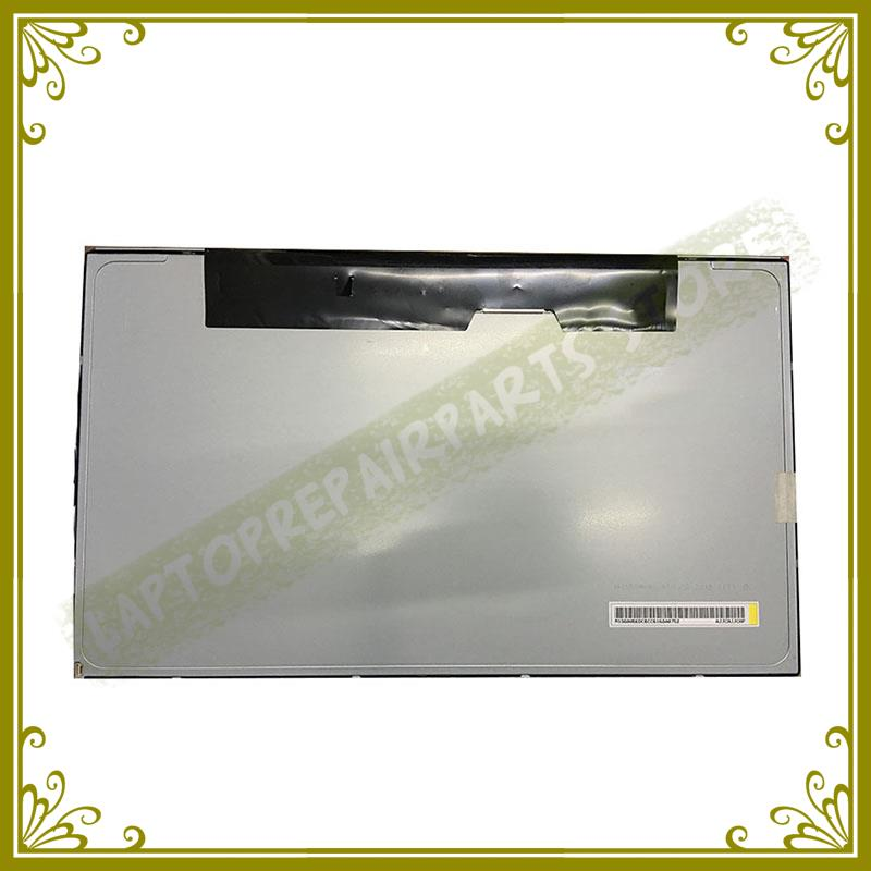 New Original 18.5 Inch Laptop LCD Panel MT185WHM-N10 18.5 MT185WHM N10 LCD Screen Display Replacement 1366*768 original a1706 a1708 lcd back cover for macbook pro13 2016 a1706 a1708 laptop replacement