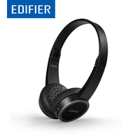 EDIFIER W570BT Bluetooh Headphones Control For Smart Mobile Phone Tablet Music Videos Switching Wire And Wireless