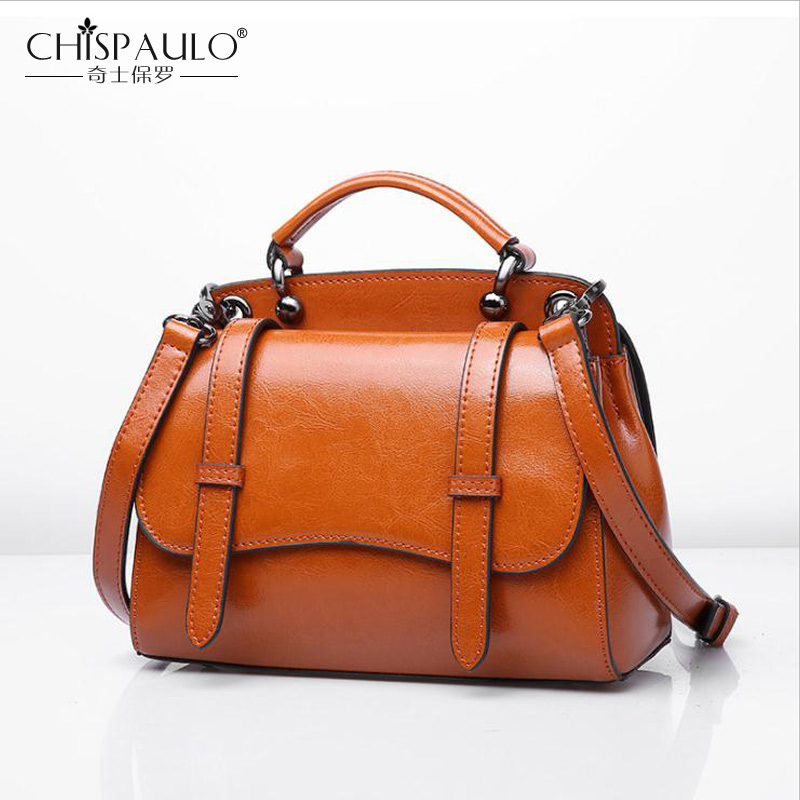 2019 New Brand Fashion Genuine Leather Women Bag Solid Famous Design Natural Leather Women Shoulder Bag Women Handbag sac a main2019 New Brand Fashion Genuine Leather Women Bag Solid Famous Design Natural Leather Women Shoulder Bag Women Handbag sac a main