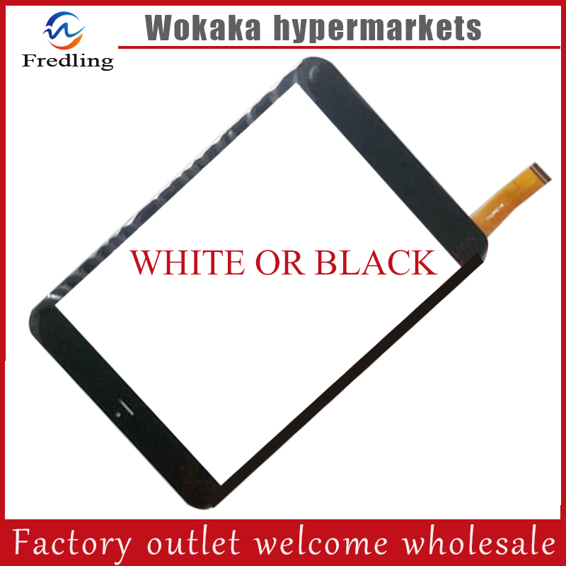 White or black 7.85 roverpad sky 7.85 3g capacitivo touch screen digitizer sensor tablet touch panel free shipping lcd screen display touch panel digitizer for meizu mx2 m040 black or white free shipping