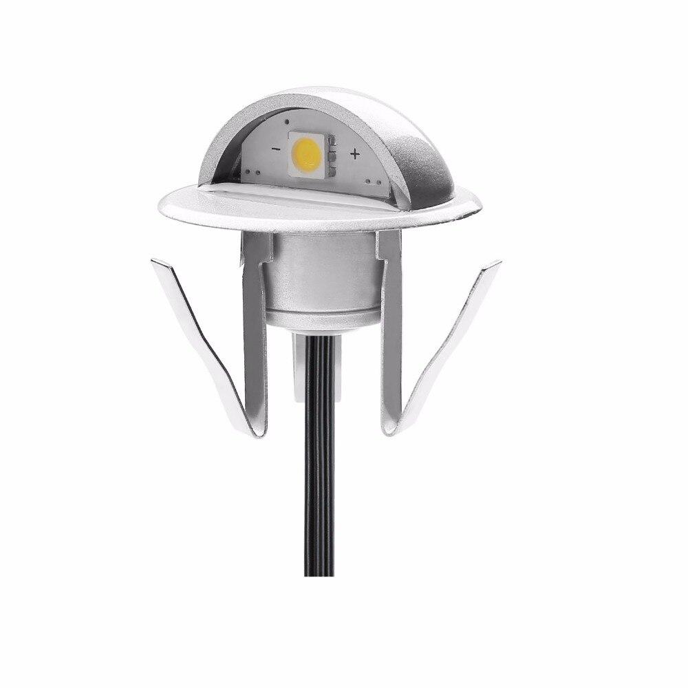 Led Leuchten Terrassendielen Paulmann 94192 Plug Shine Led Stripe