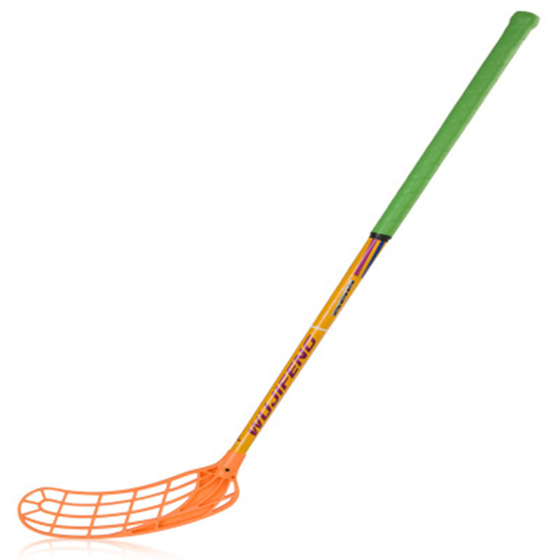 Floor Ice Hockey Sticks Carbon Fiberglass And Carbon Fiber Newest Type China Manufacture High Level Adult Children Field Hockey ice link carbon ставрополь