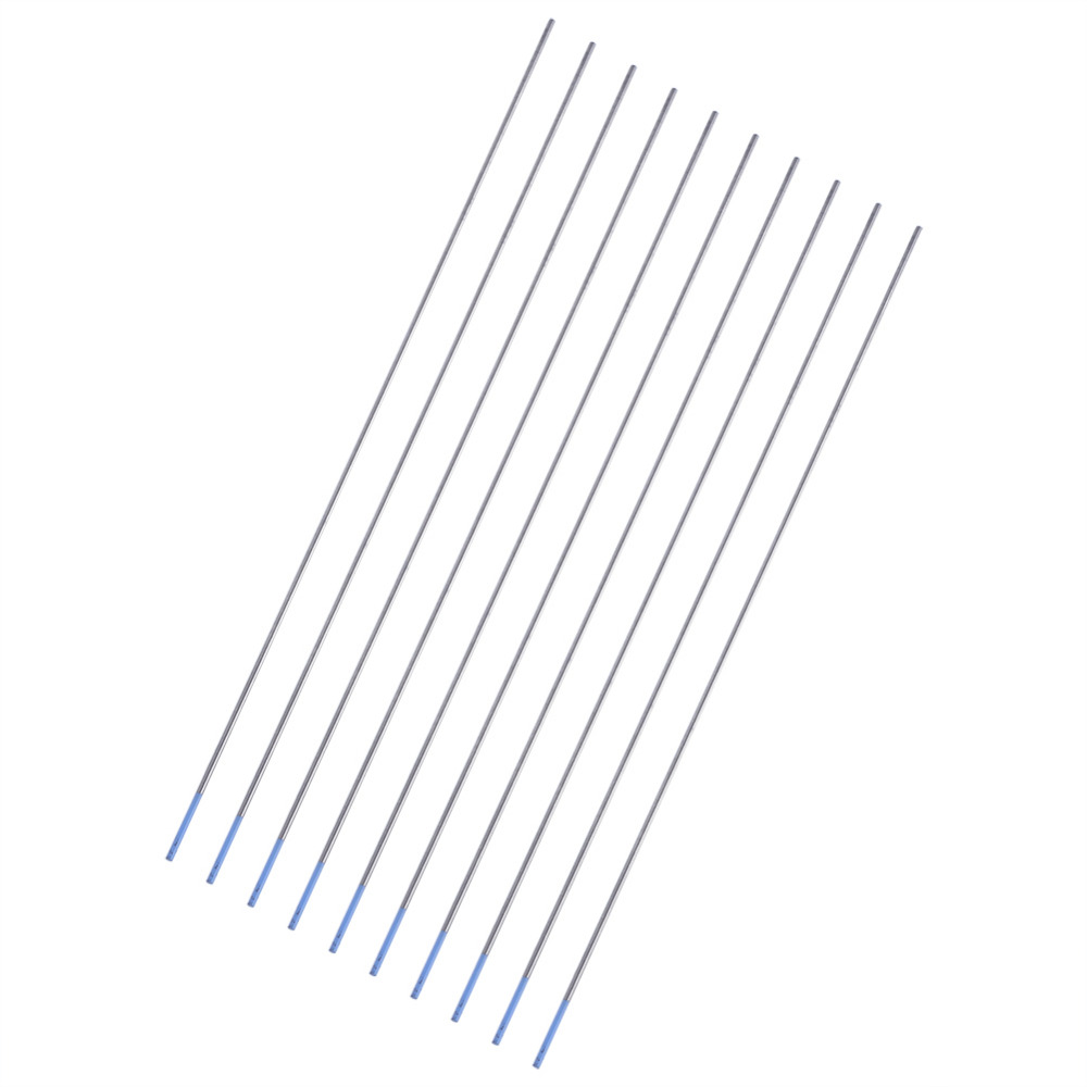 Aliexpress.com : Buy 1 Box (10pcs) Tungsten Welding